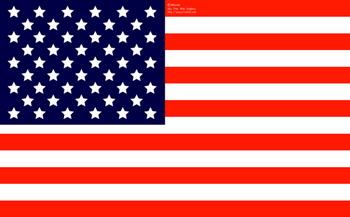 usaflag.jpg