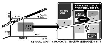 081016_kkcity_map.jpg
