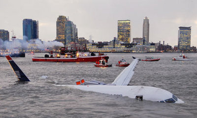 Plane-Crash-in-new-York-001.jpg