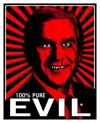 evil-bush.jpg