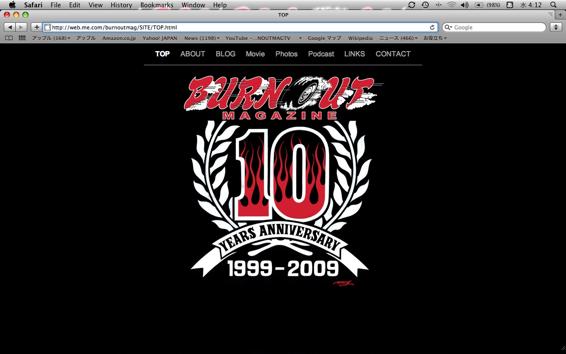 BO MAG WEB.jpg