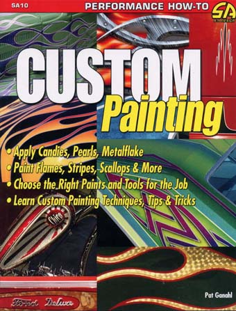 custom_painting.jpg