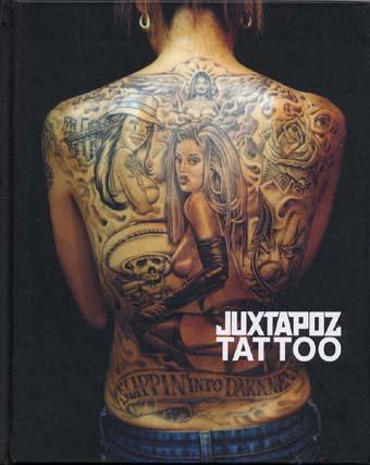 juxtapoz_tattoo.jpg