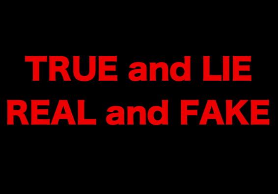 slogan.jpg